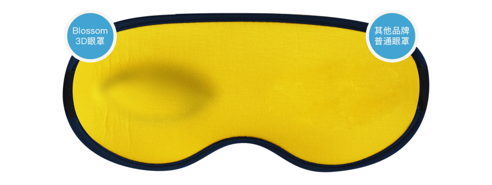 sleep mask-concave design.png
