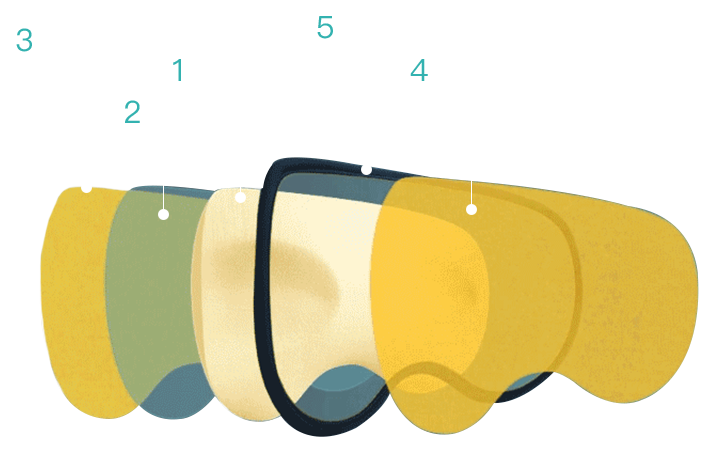 sleep mask 5-tier 3d design.png