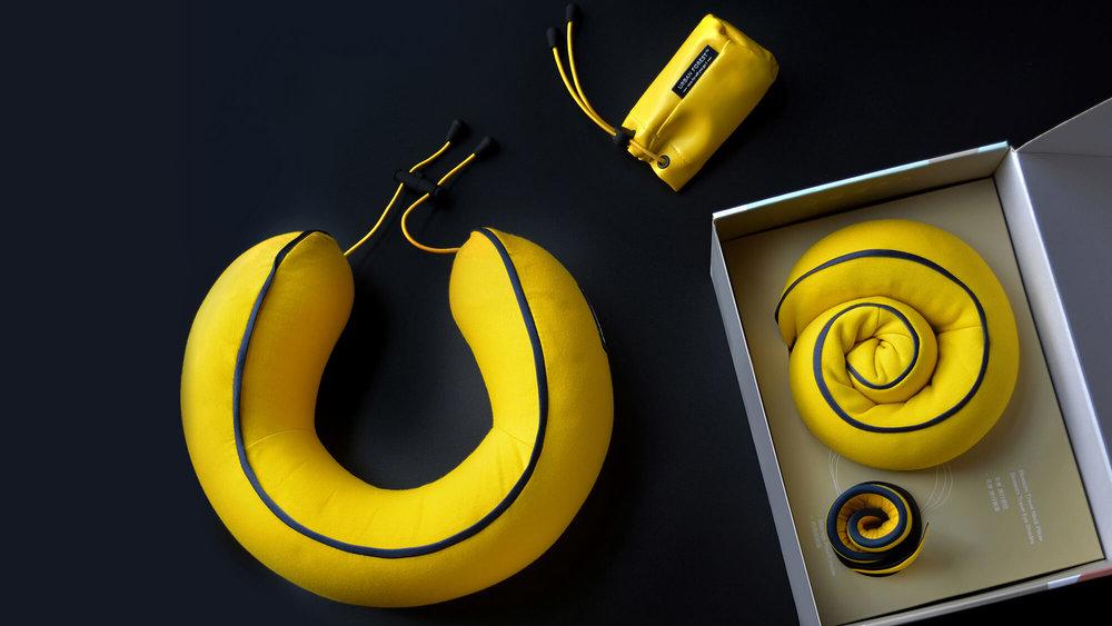combo yellow.jpg