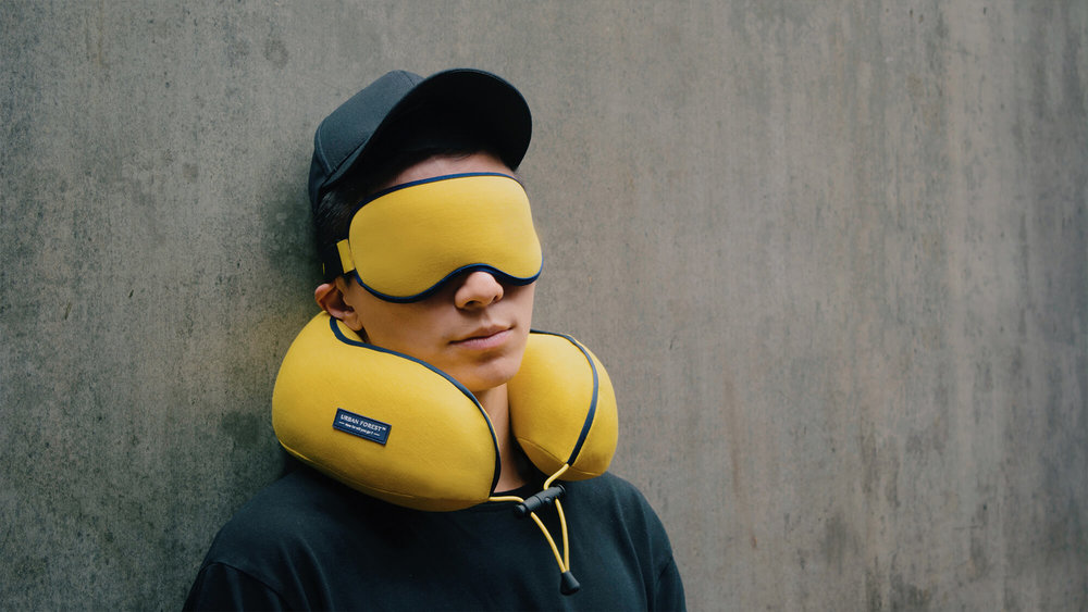 pillow+sleep mask.jpg
