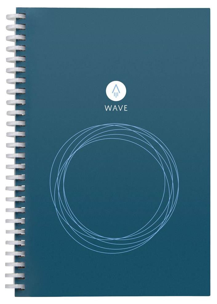 Rocketbook_Wave_Executive_1024x1024.png