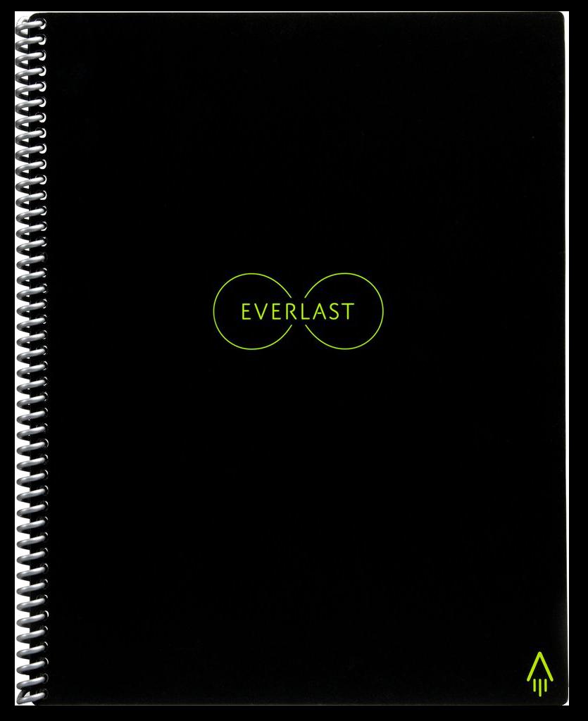Rocketbook_Everlast_Lettersize_1024x1024.png