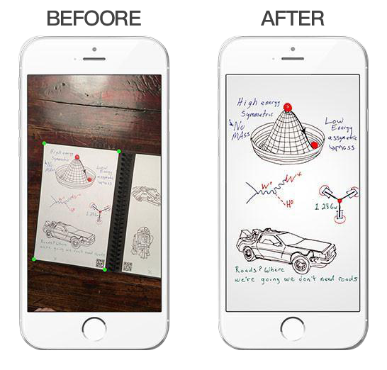 beforeafter_phones-1_600x_099b1ed4-d451-4426-b1f0-06938c6e1964_600x.png
