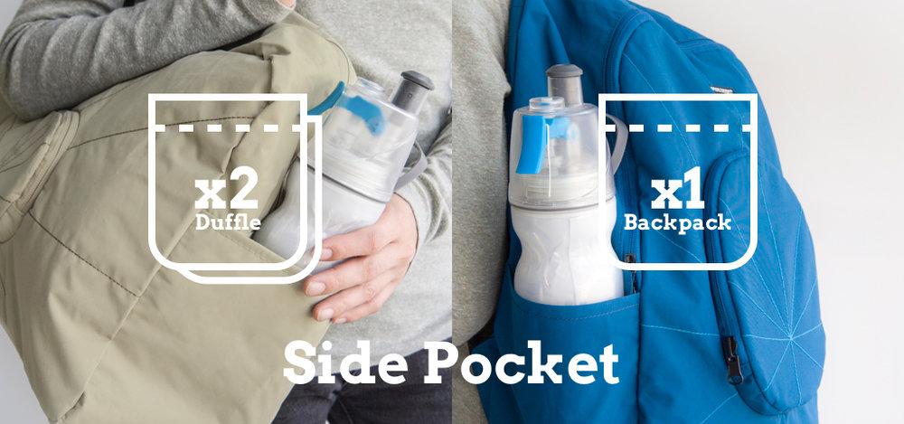 5. Side Pocket.jpg
