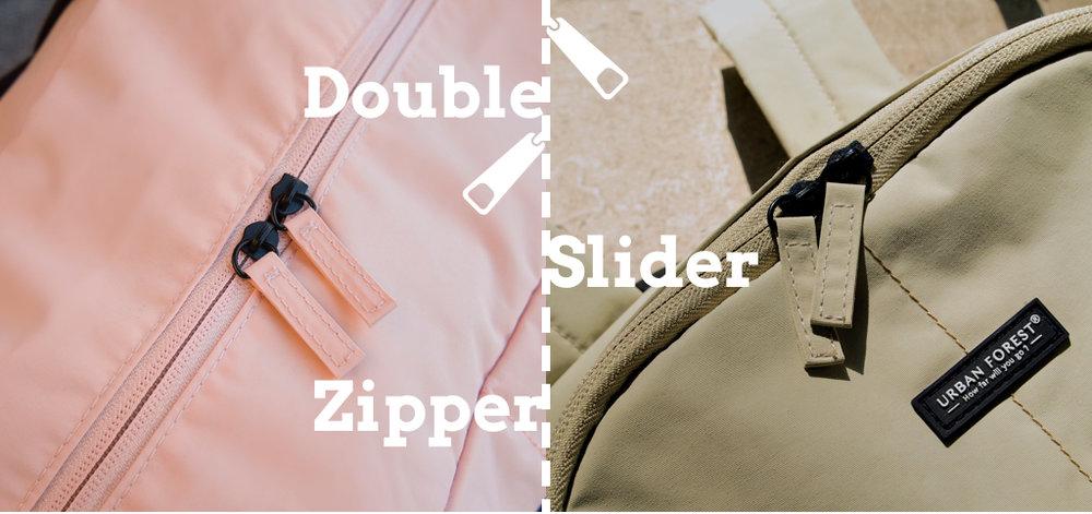 6. Double Slider.jpg
