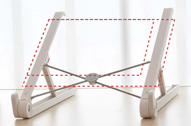 stand+use5.jpg