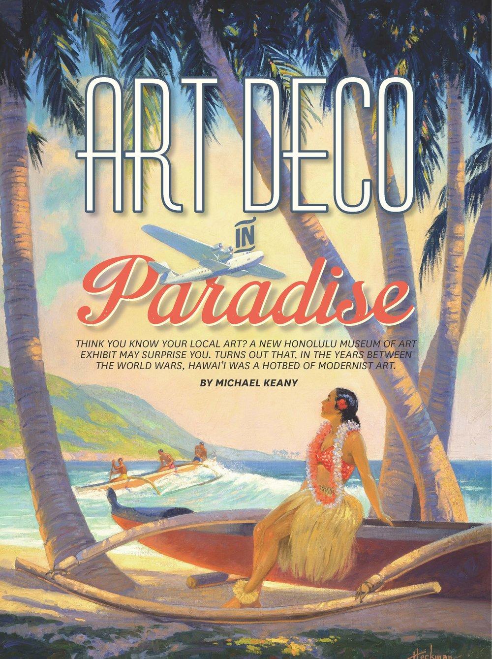 Art Deco.jpg