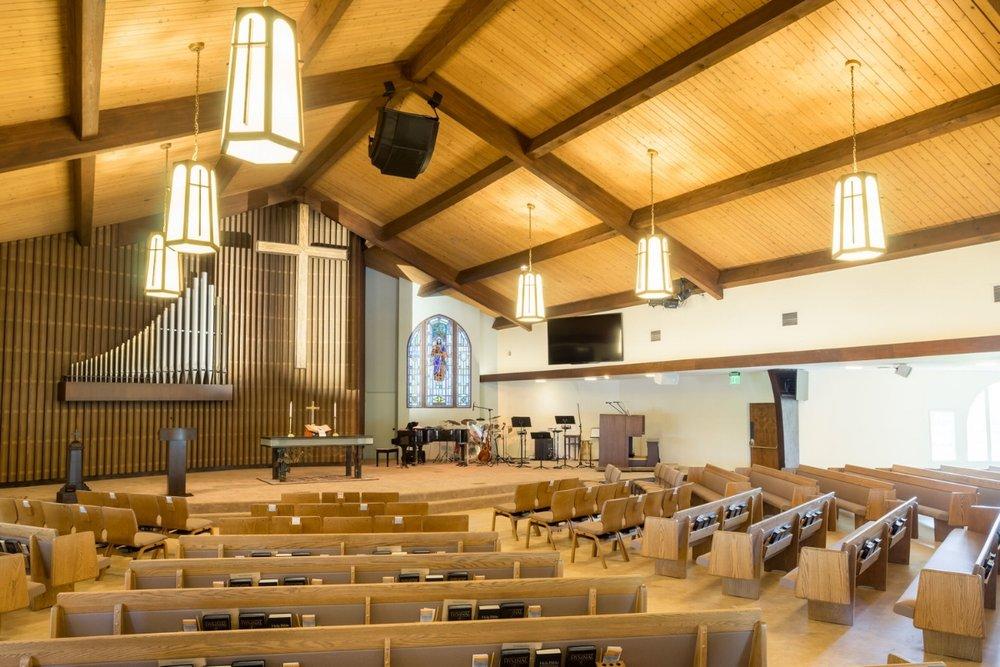 Yorba+Linda+church-3.jpg