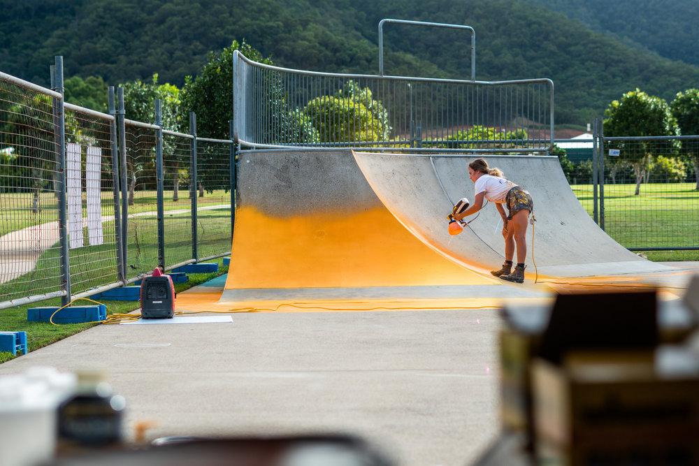 Kendrick Skate Park-2.jpg