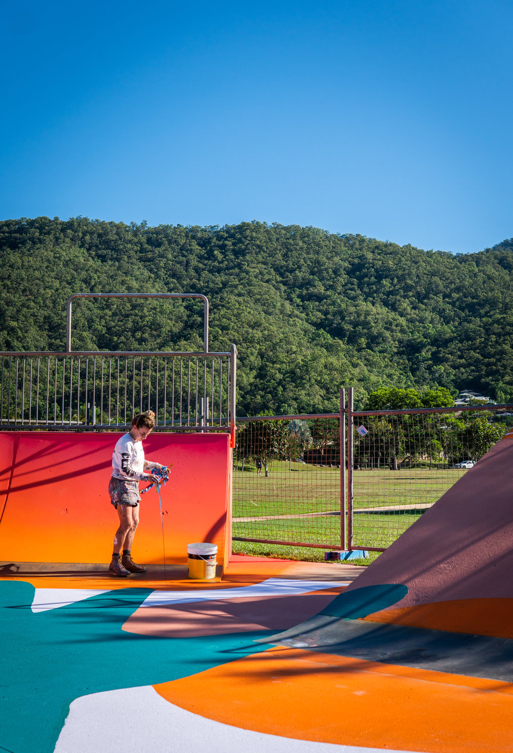Kendrick Skate Park-10.jpg