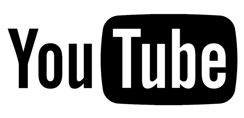 youtube-logo-black-color-png.png