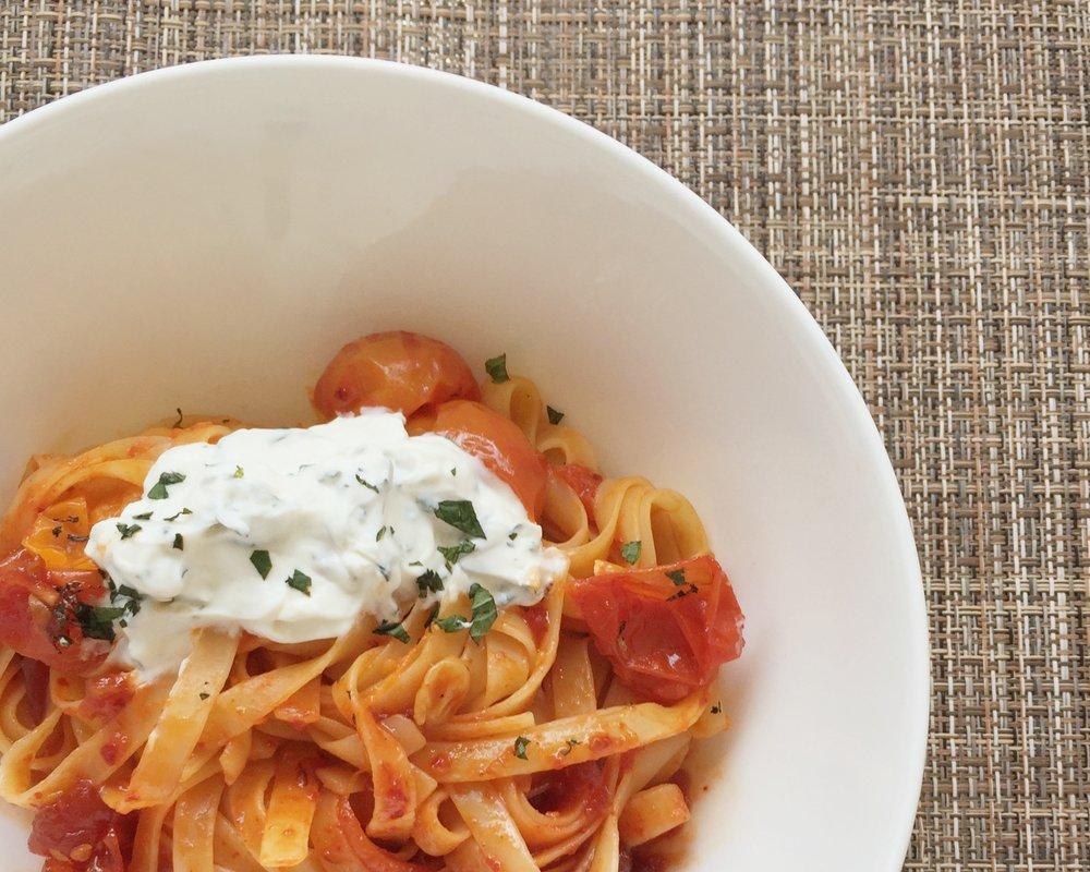 Tomato Chutney Pasta.jpg
