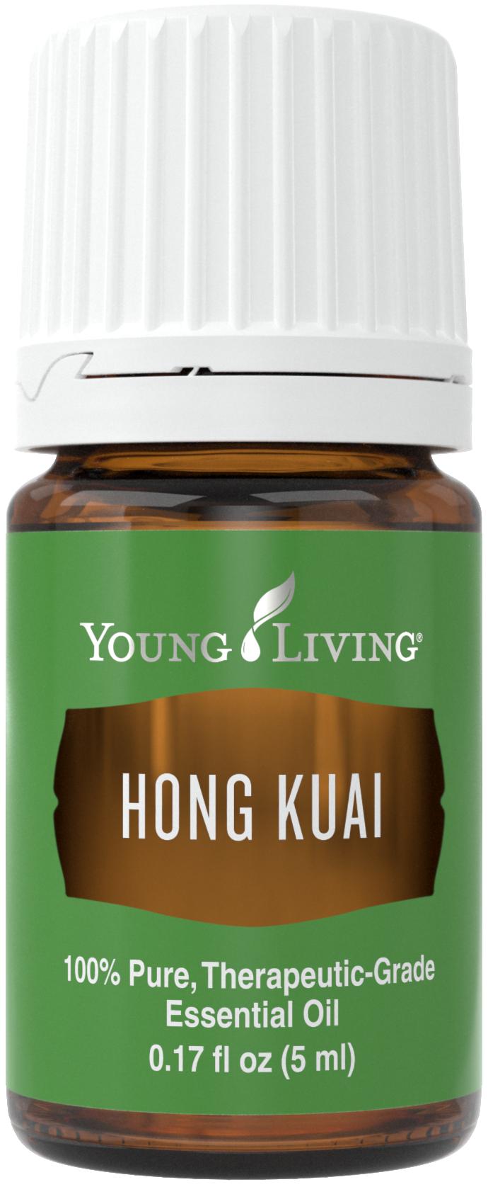 Hong Kuai.png