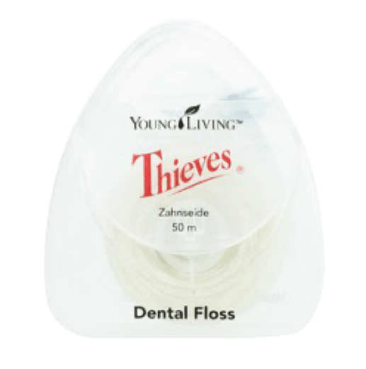 Thieves Floss.png