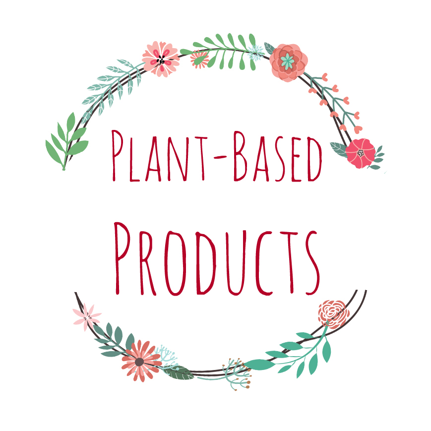 WreathPlantBasedProducts.jpg