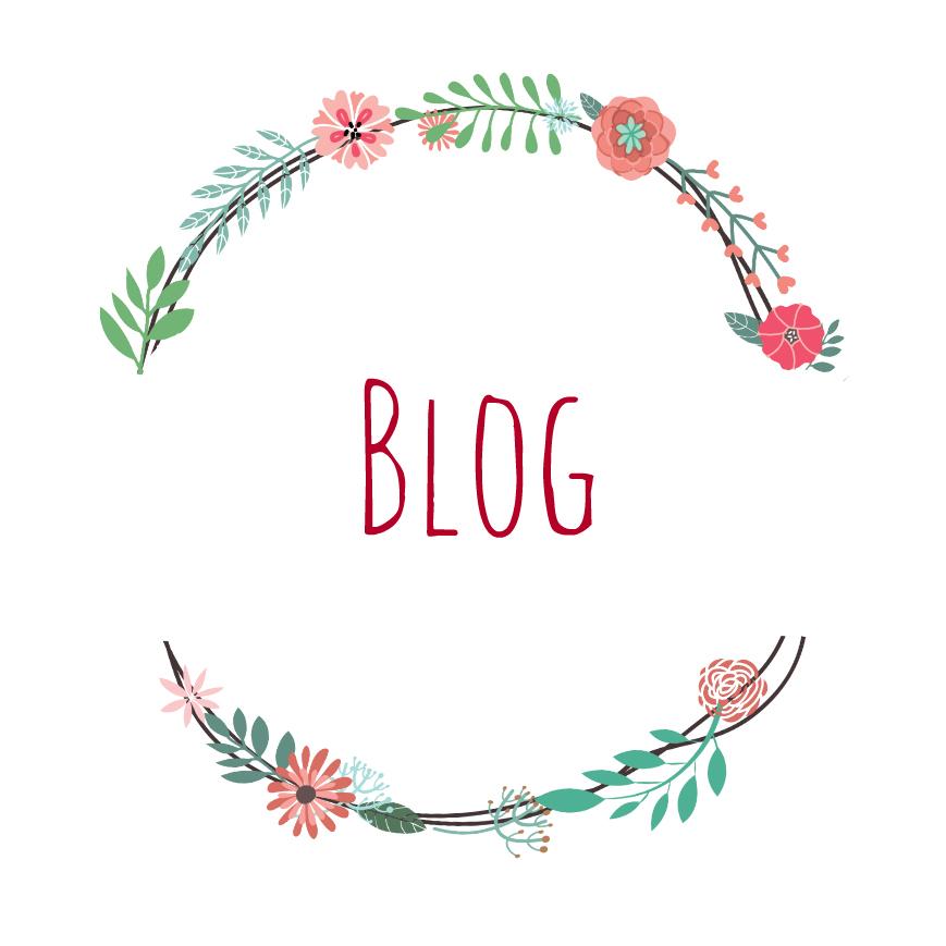 WreathBlog.jpg