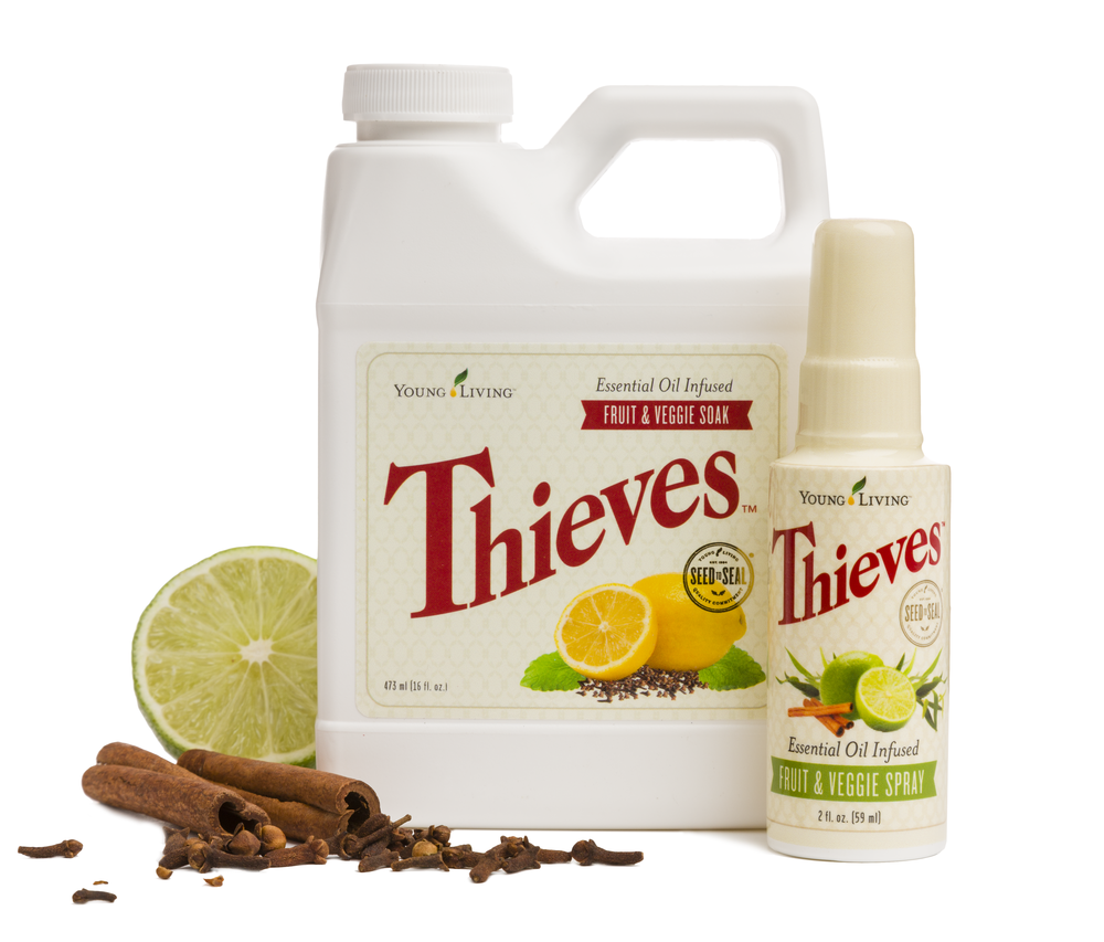 Thieves Fruit & Veggie Soak and Spray.png