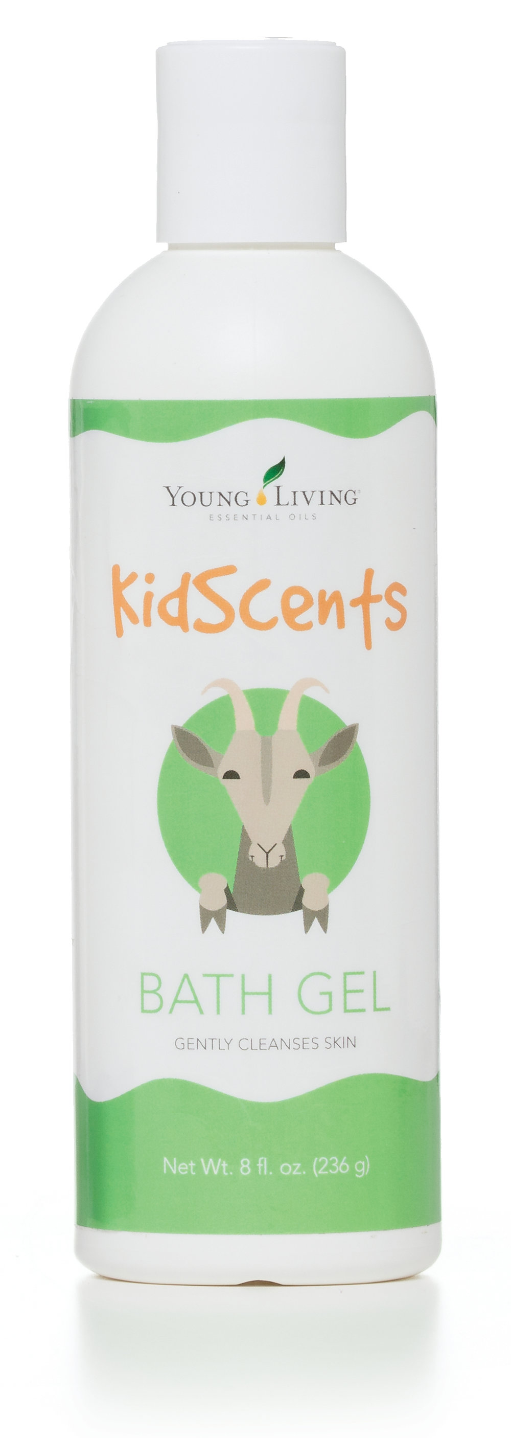 Kidscents Bath Gel.jpg