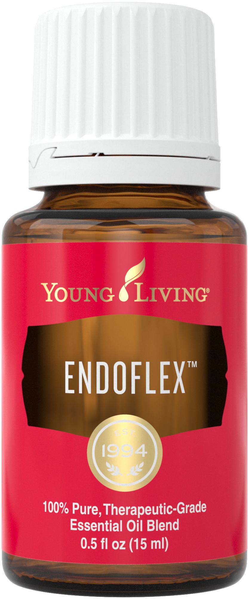 EndoFlex.png