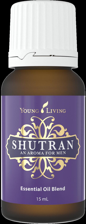Shutran.png