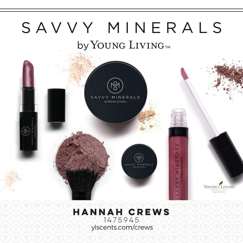 Savvy-Minerals01.jpg