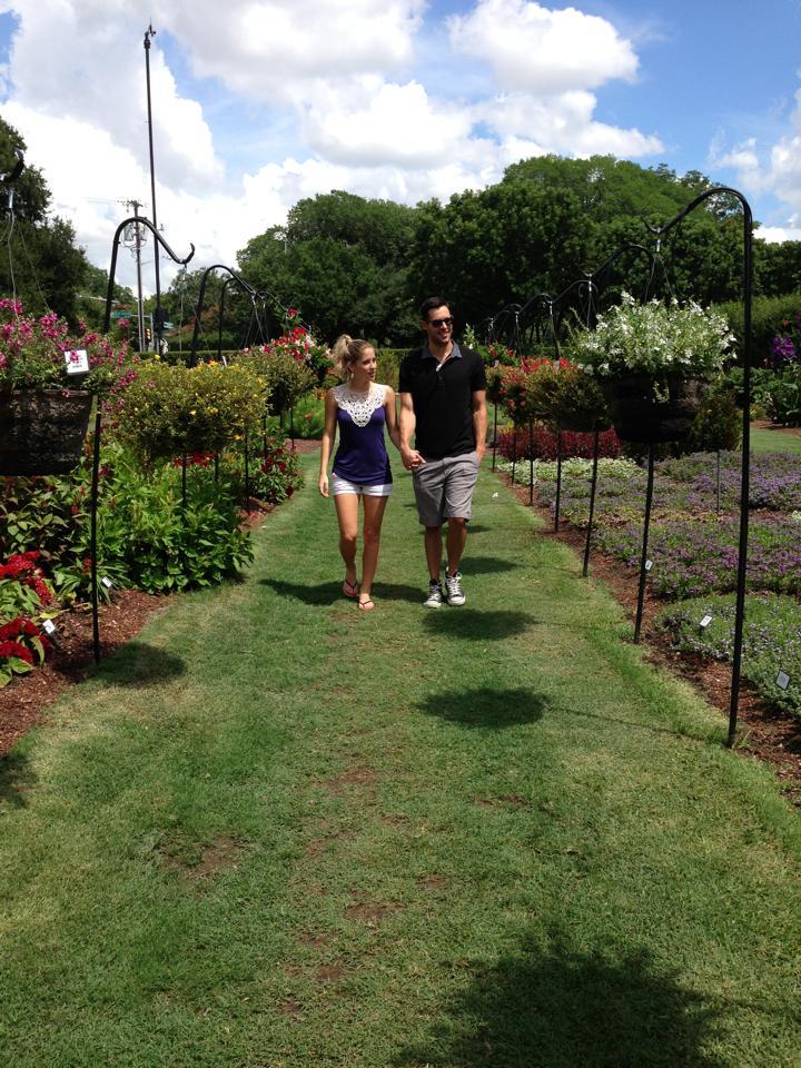 blainearboretum.jpg