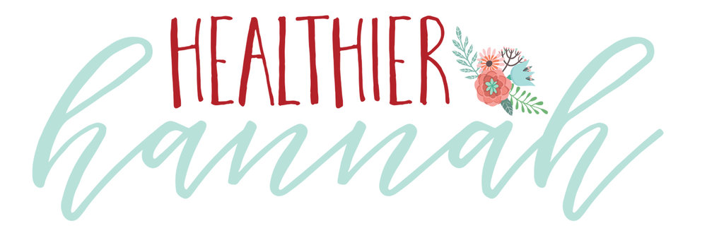 HealthierHannah2.jpg