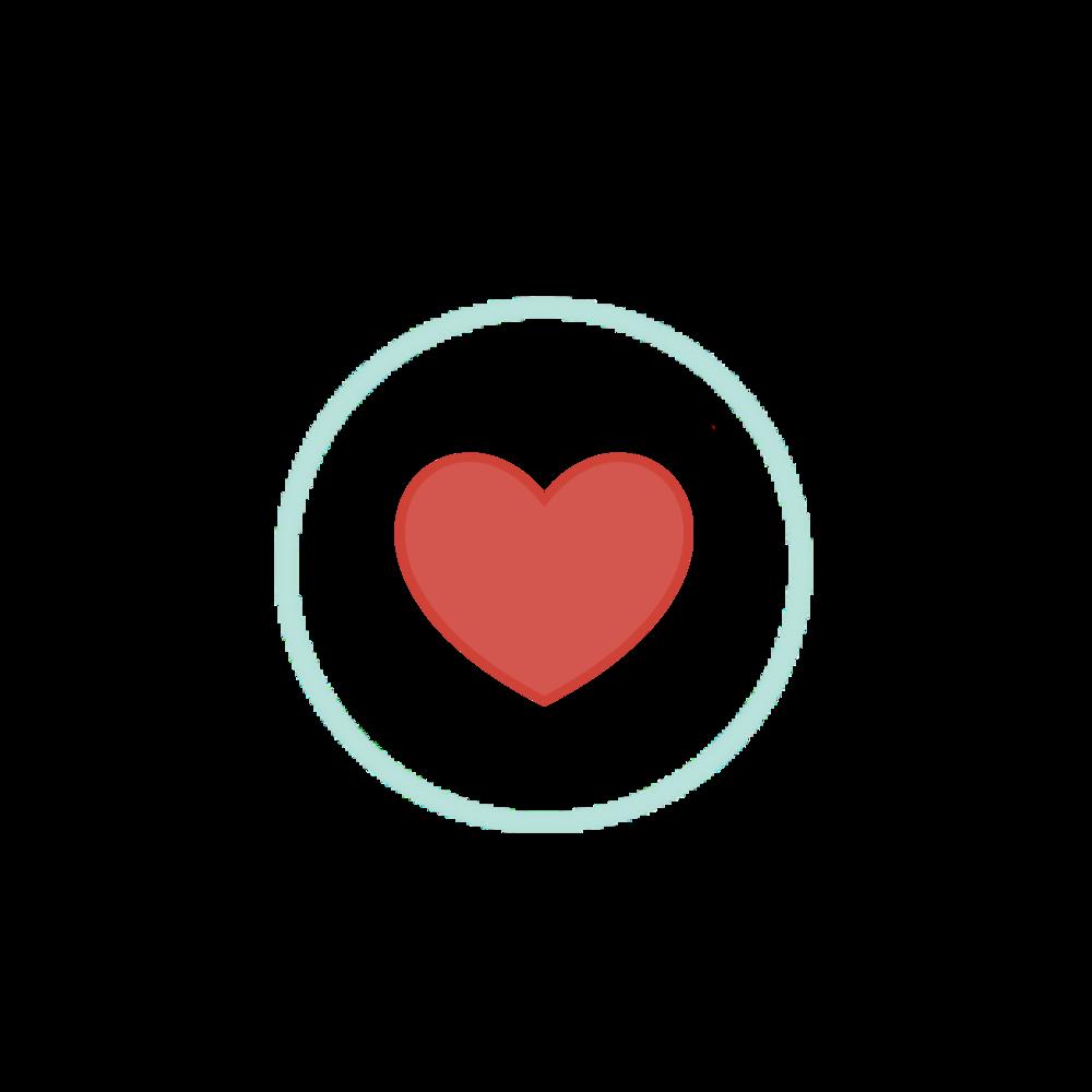 LIVER, HEART, & KIDNEYS