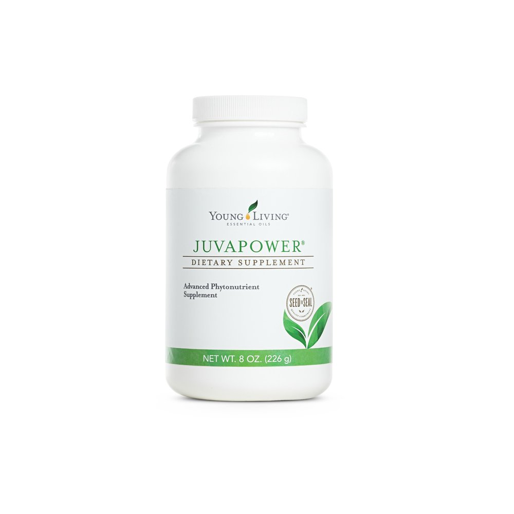 JUVAPOWER    JuvaPower is the perfect liver detox supplement to have in your home. It is a powder, so you can add a scoop to almost anything. It is a high antioxidant vegetable powder complex, and is one of the richest sources of acid-binding foods. JuvaPower is rich in liver-supporting nutrients and has intestinal cleansing benefits.   Click here   to learn more about this product.