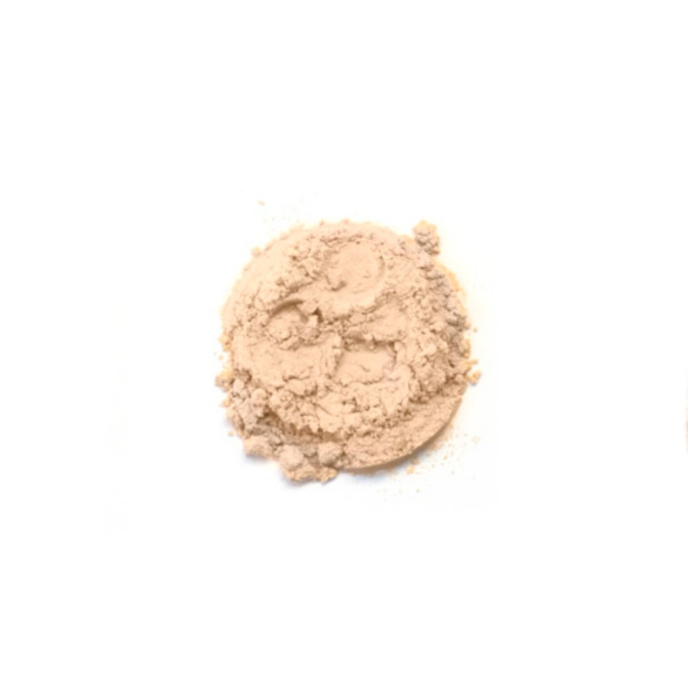 WARM 2 FOUNDATION    Warm shades are best for people with yellow undertones, or who burn then tan in the sun. Warm 2 is the medium of the three warm shades. Young Living's Savvy Minerals foundation minimizes pore appearance, brightens complexion, absorbs excess oils, enhances natural beauty, is long-lasting, ideal for sensitive skin, is a vegan-friendly formula, and is not tested on animals. It's also formulated without talc, bismuth, parabens, phthalates, petrochemicals, synthetic fragrances, or synthetic colorants.   Click here   to learn more about this product.
