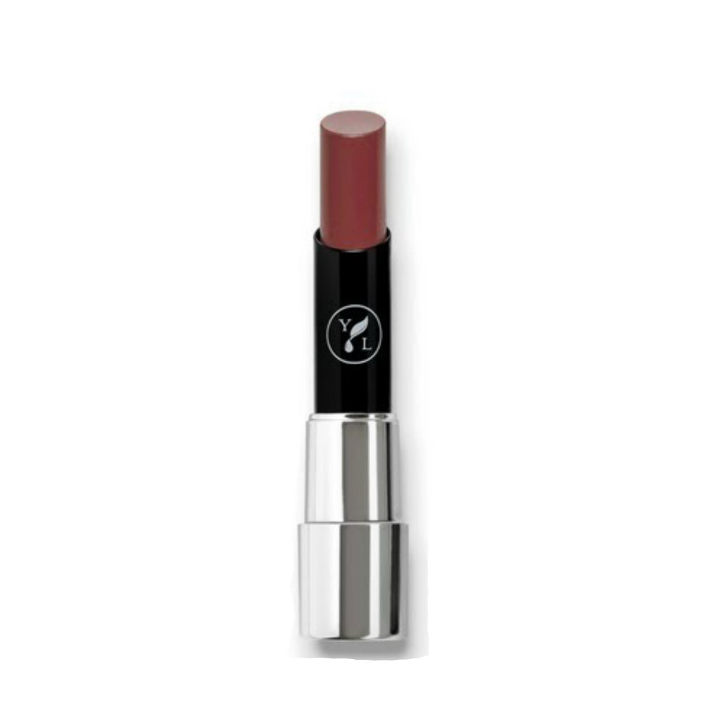 POSH    Posh is a red burgundy color. This Savvy Minerals cinnamint-infused lipstick is made to glide on like butter and add a luxurious shine, full of nourishing ingredients that emphasize your natural beauty and make your beautiful pout look fuller.   Click here   to learn more about this product.