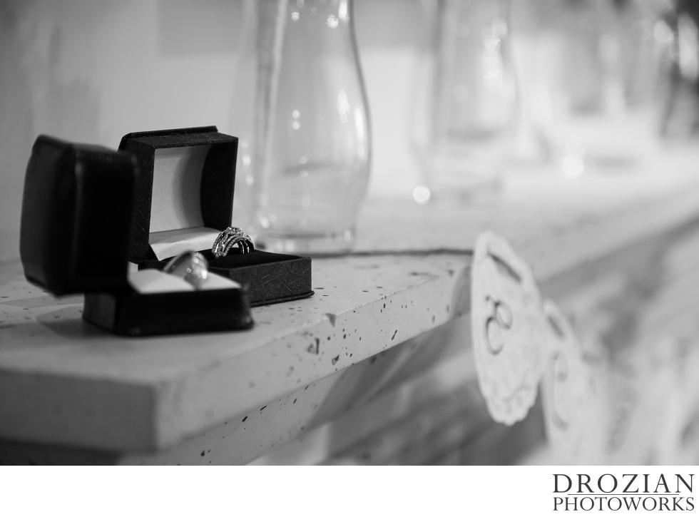 Drozian-Photoworks-Ellingsen-0002.jpg