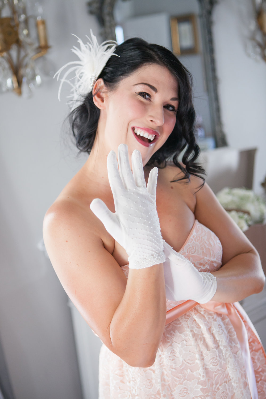 Brittney-Frankie-249.jpg