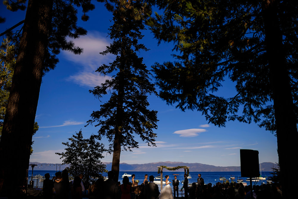 29-sophia-nick-lake-tahoe-wedding-by-chrisman-studios.jpg