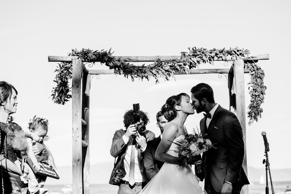 66-sophia-nick-lake-tahoe-wedding-by-chrisman-studios.jpg