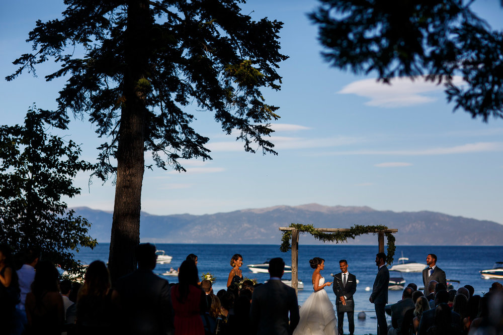 67-sophia-nick-lake-tahoe-wedding-by-chrisman-studios.jpg