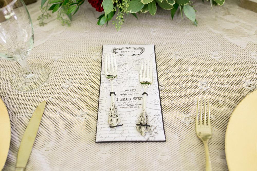 06 Details Decorations-LC-0567.jpg