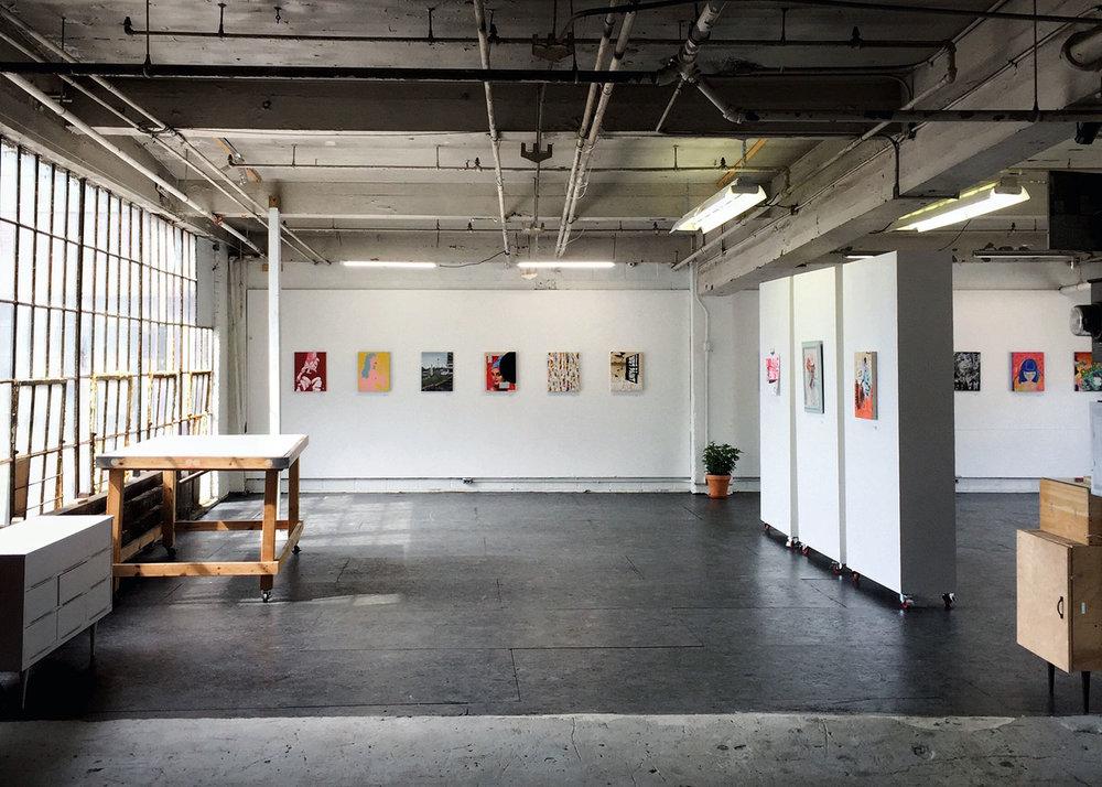 the-bridge-gallery-empty-fresh-paint.jpg