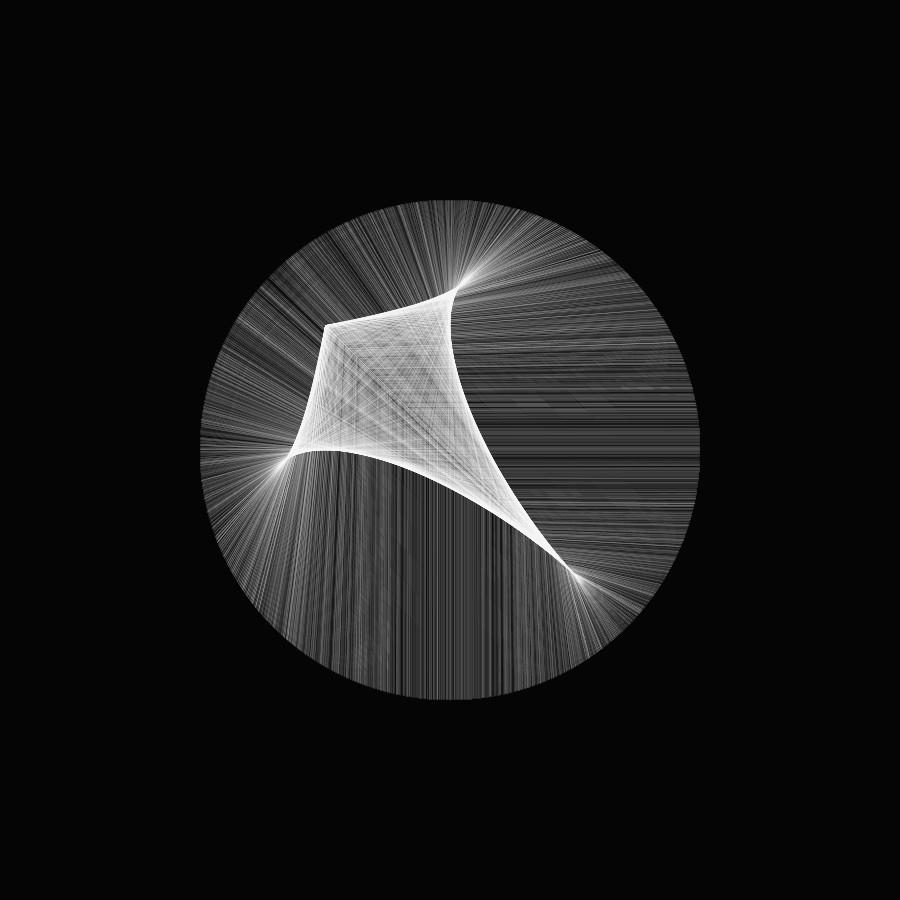 moon06.jpg