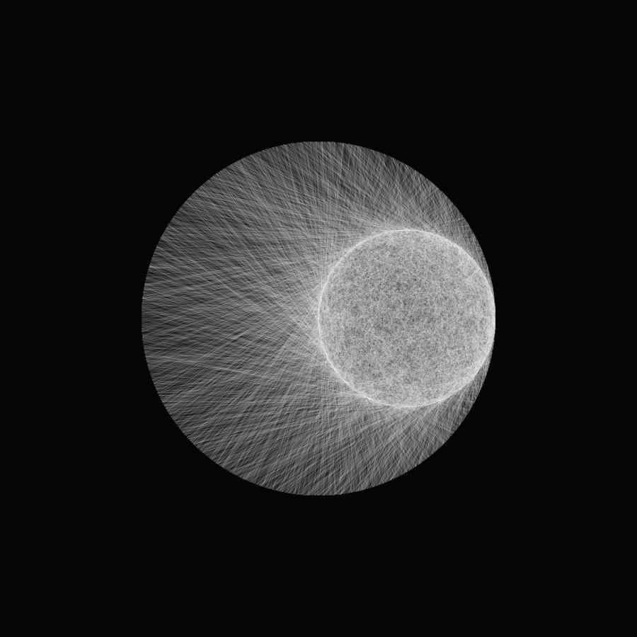moon03-1.jpg