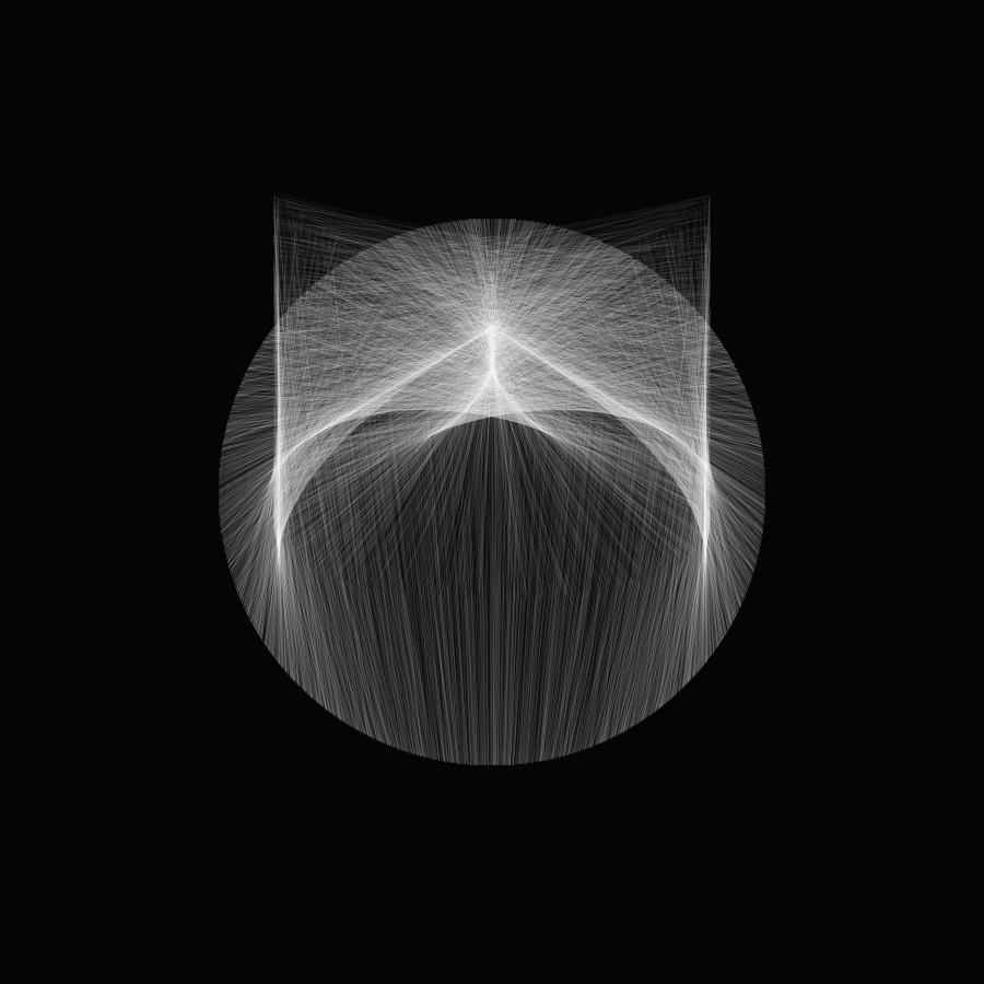 moon08-1.jpg