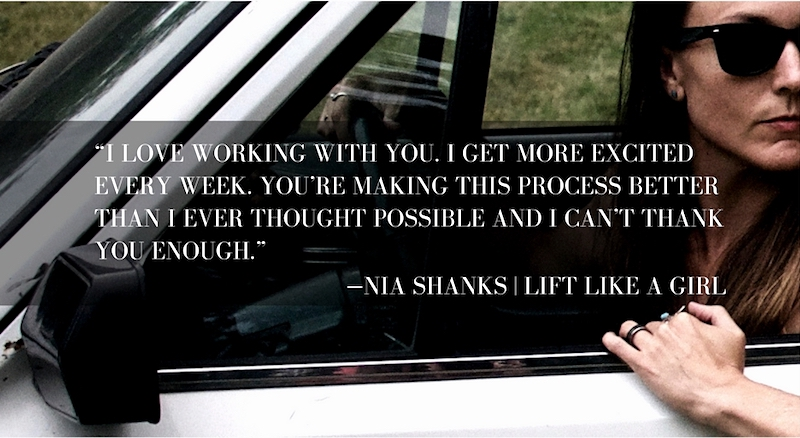 Site headers Nia Shanks.jpg