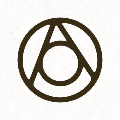 atlas-obscura-logo.jpg