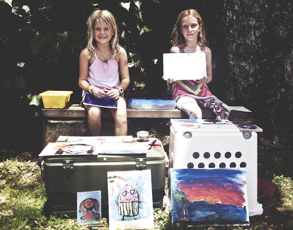 Avery and Kiana.jpg