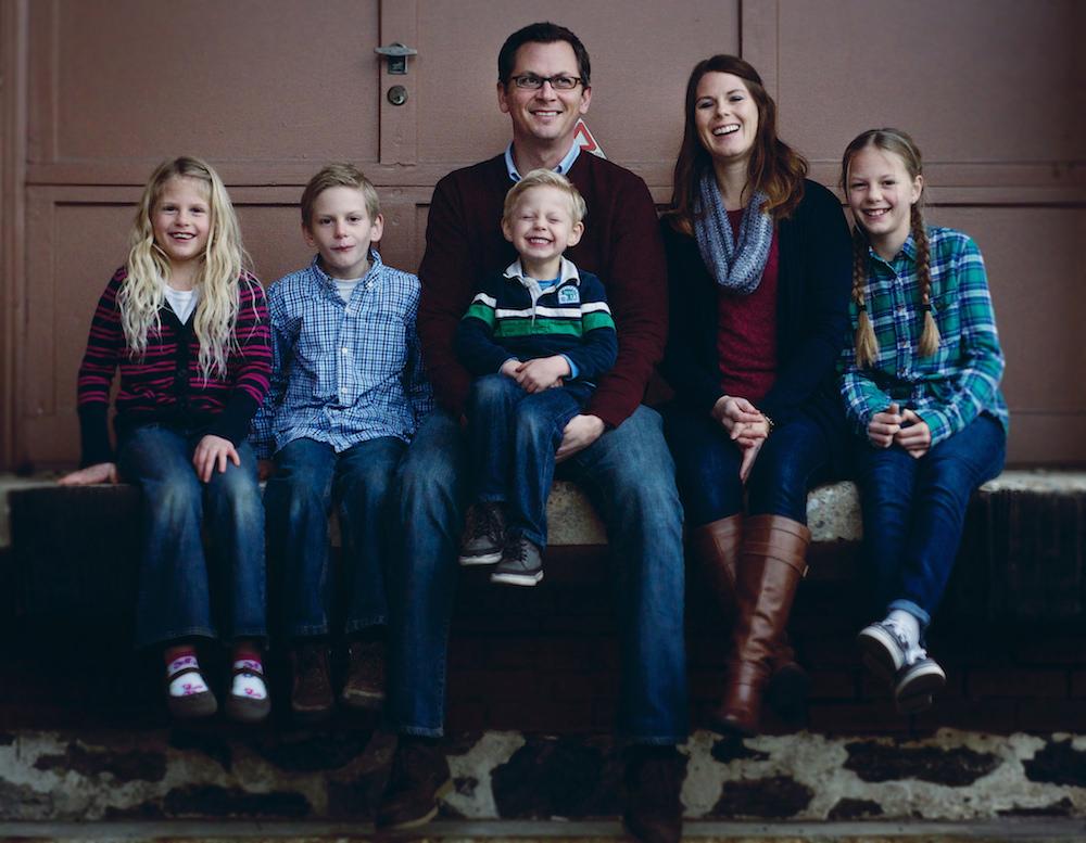 Frese family.jpg