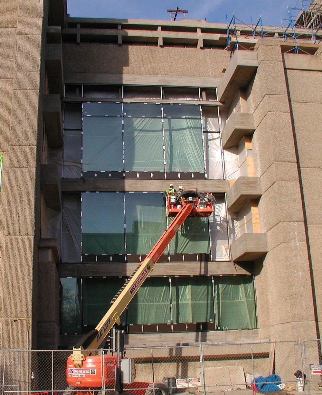 Drywall Companies Edmonton