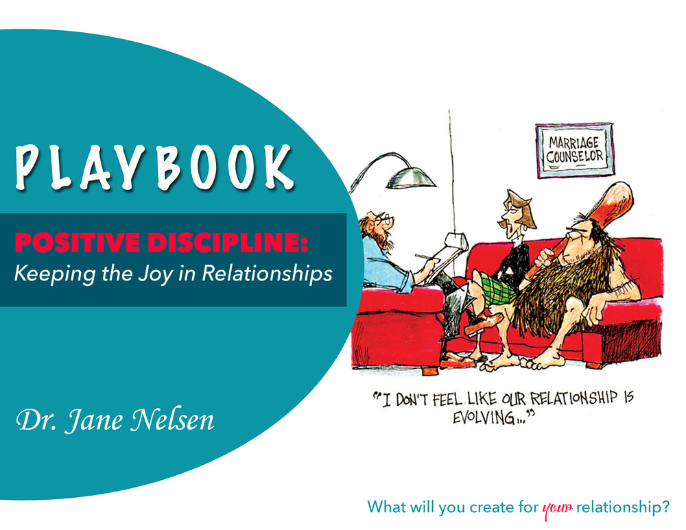 PD Couples Workshop Playbook