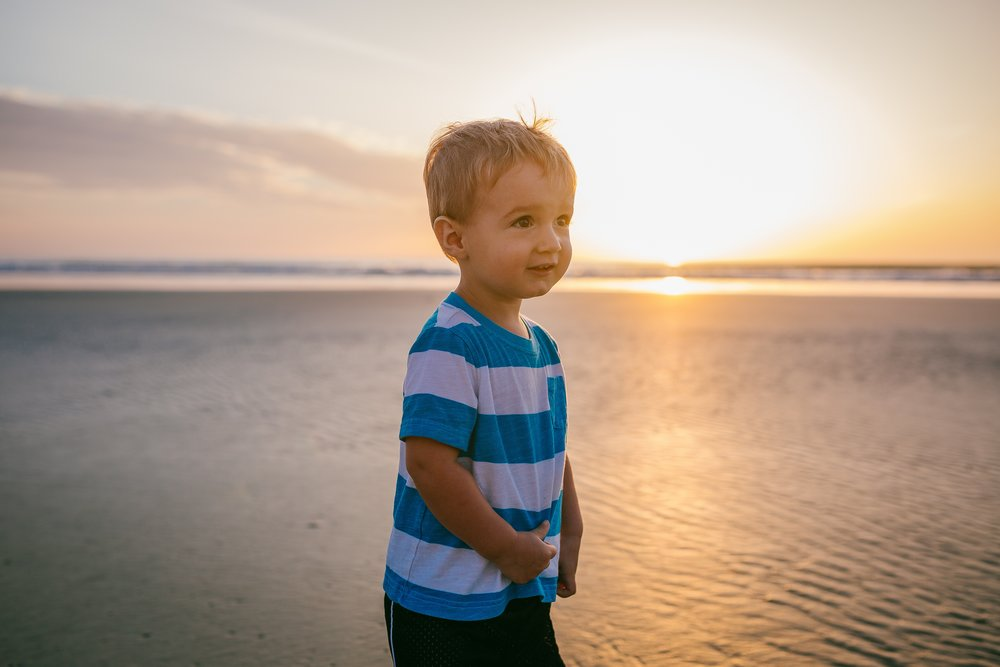 BeachVacation2015_FamilyPhotos-8.jpg