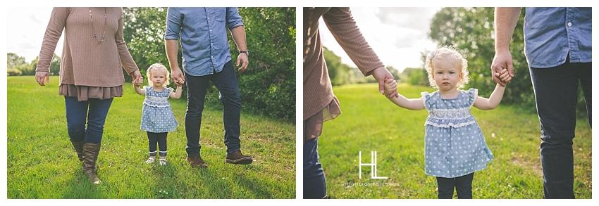 Highlight Studios Photography_0715.jpg