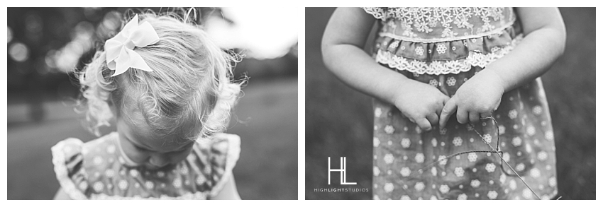 Highlight Studios Photography_0719.jpg